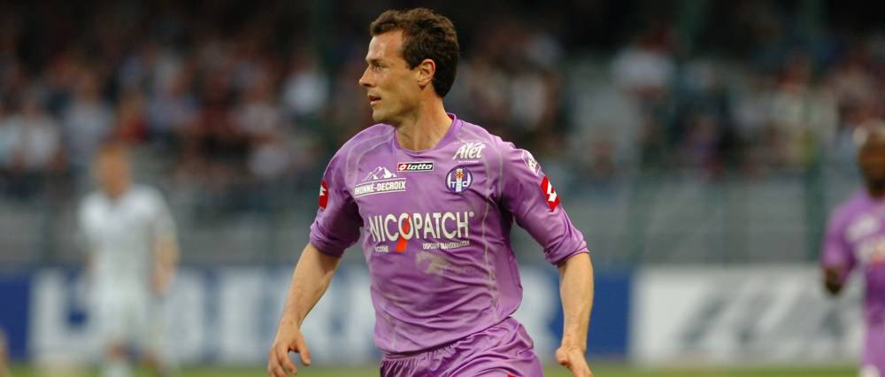 maillot-toulouse-fc-nicopatch