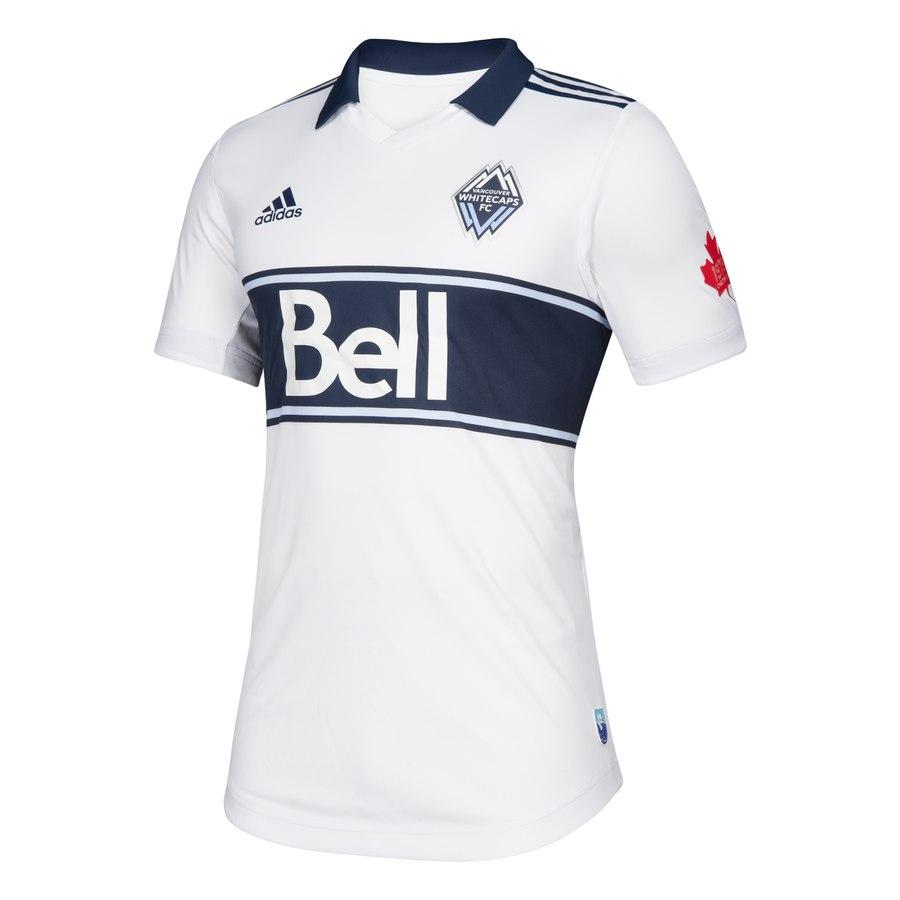 maillot-vancouver-whitecaps-domicile-2019-mls