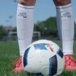 BV Sport lance sa nouvelle génération de manchons de compression