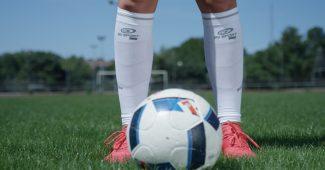 Image de l'article BV Sport lance sa nouvelle génération de manchons de compression
