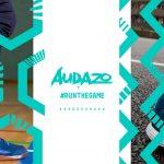 Nouveau coloris pour la New Balance Audazo 3.0