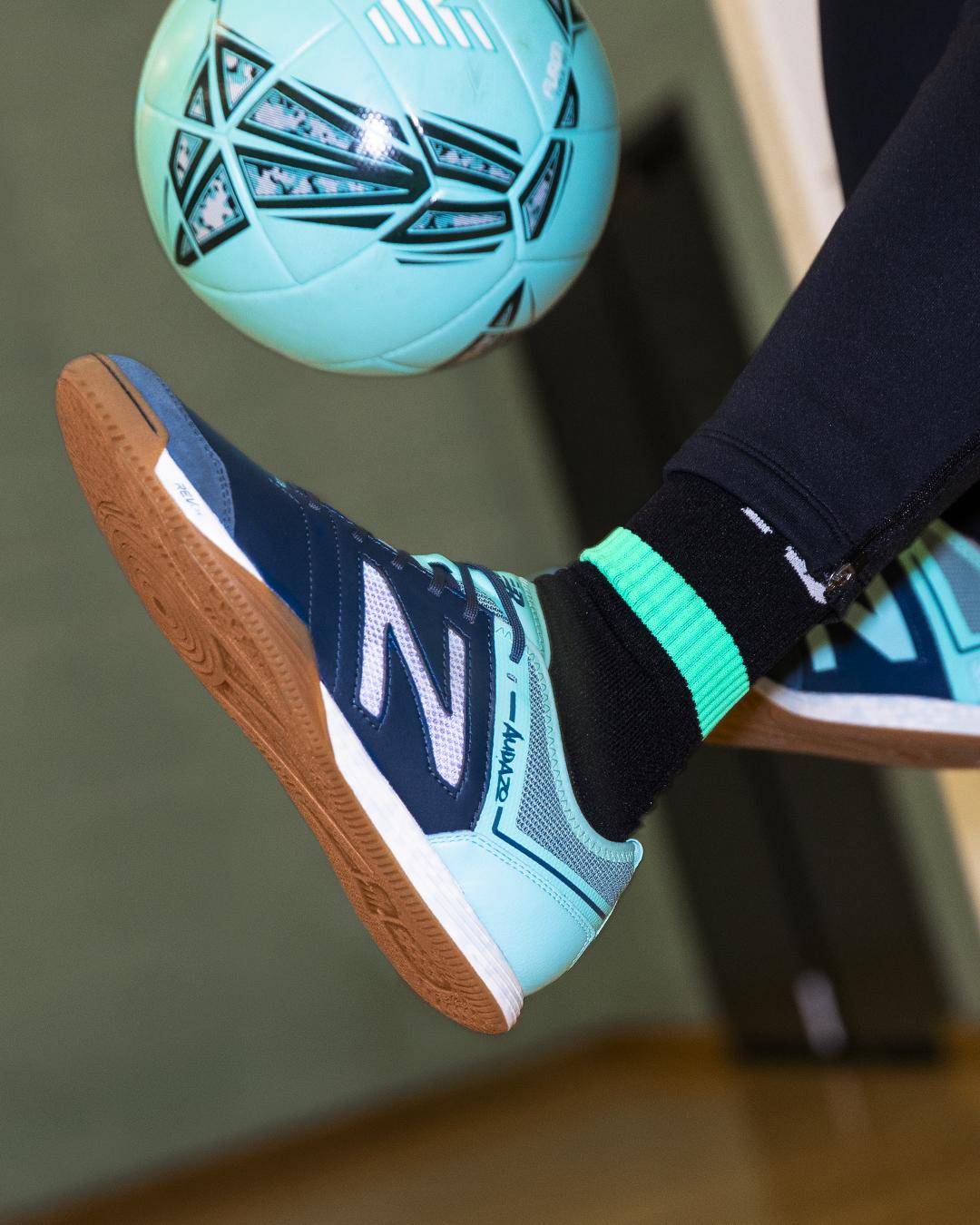 new-balance-audazo-3.0-indoor-1
