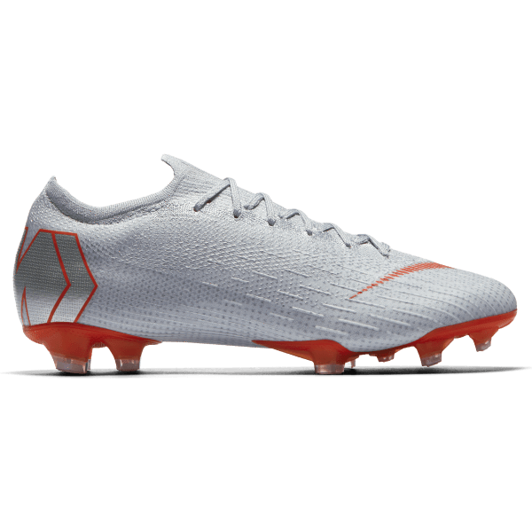 "Nike Mercurial Vapor 12 ""Raised On Concrete"""