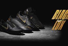 Image de l'article Le Black Lux Pack de Nike enfin disponible en Europe!
