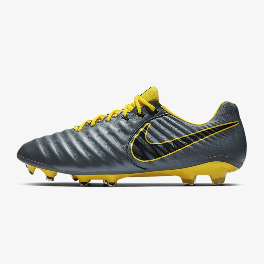 "Nike Tiempo Legend 7 ""Game Over"""