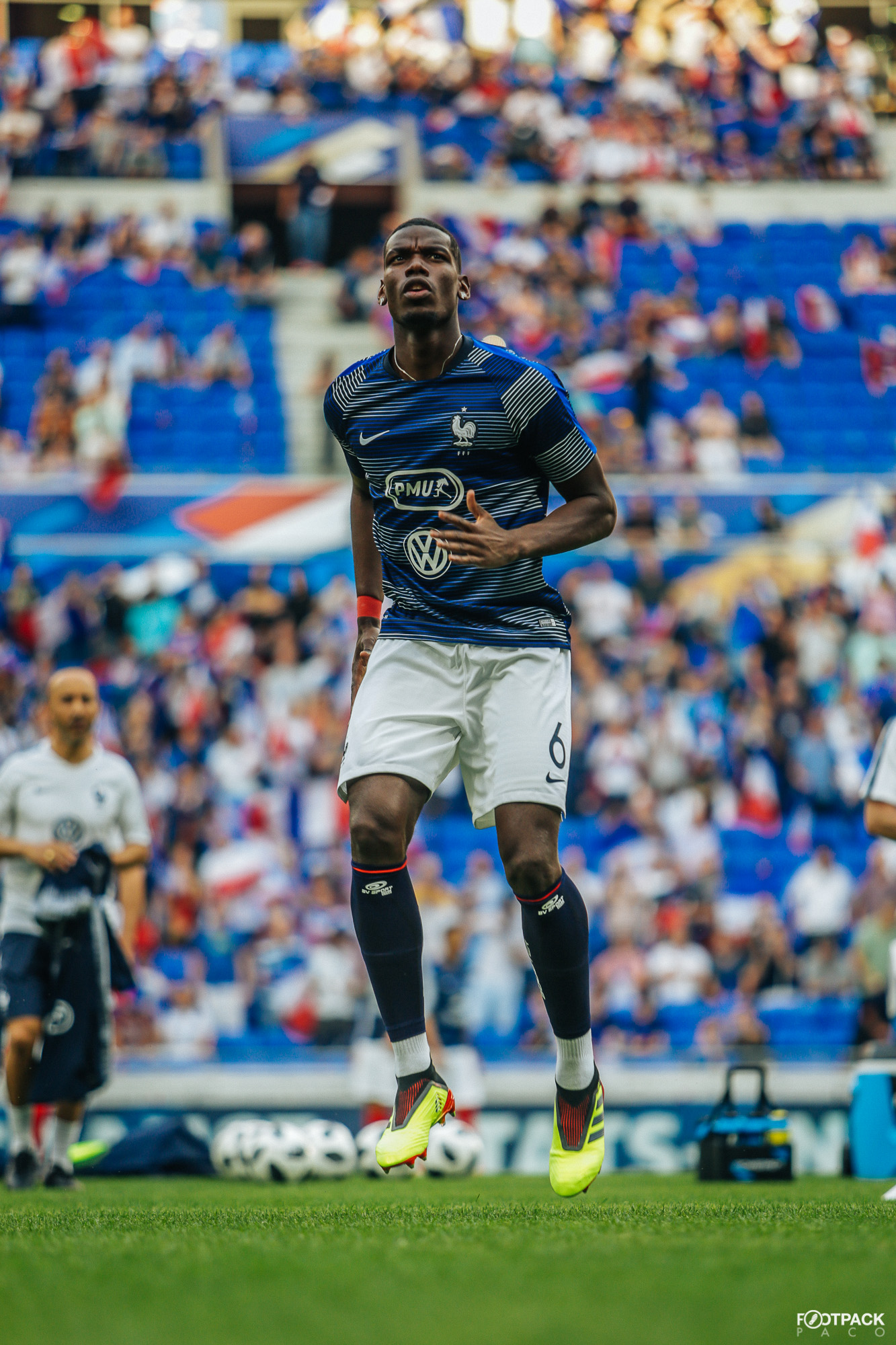 paul-pogba-bv-sport-booster
