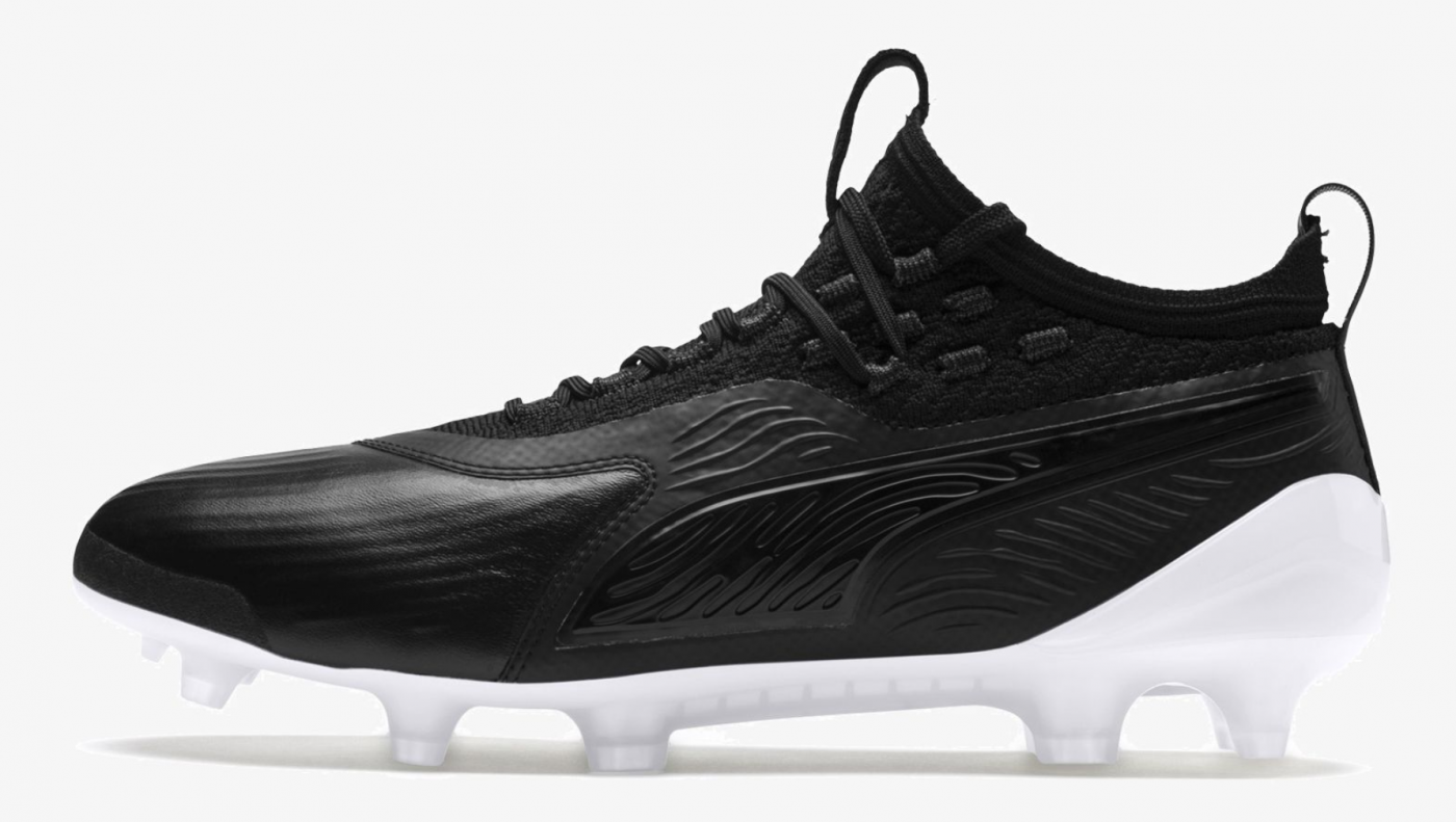 puma-one-19.1-eclipse-pack-3