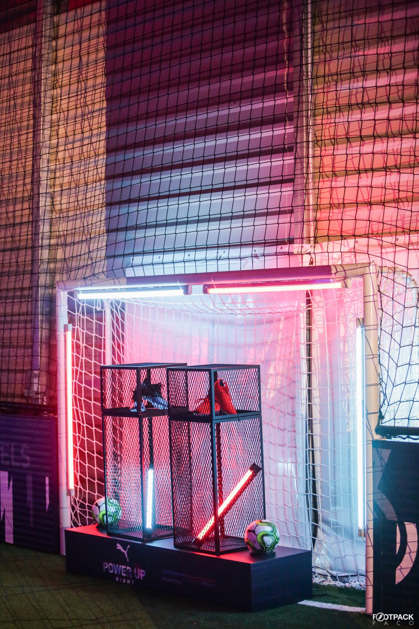 puma-power-up-night-marseille-footpack-février-2019-1