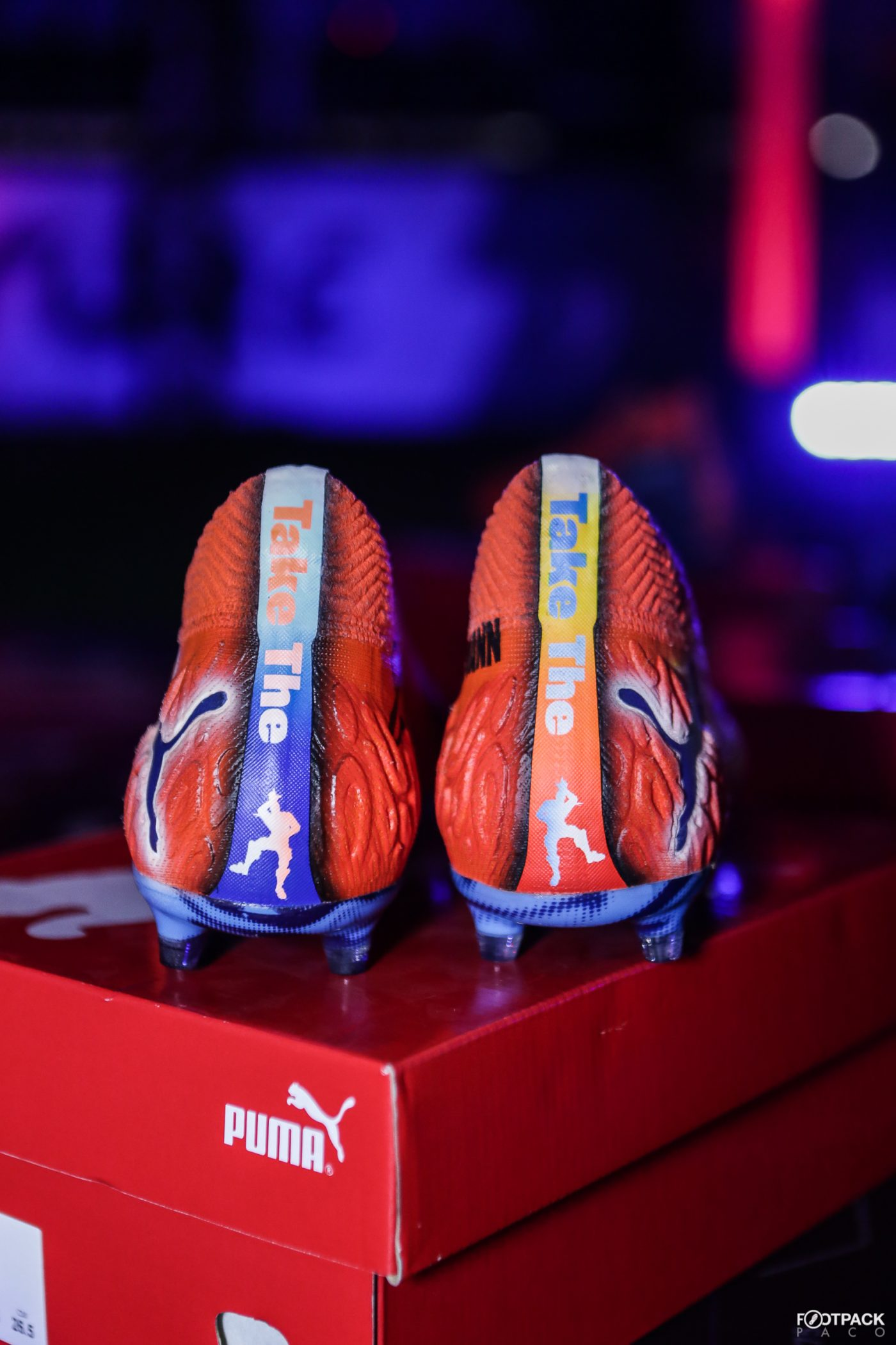 puma-power-up-night-marseille-footpack-février-2019-18puma-power-up-night-marseille-footpack-février-2019-18