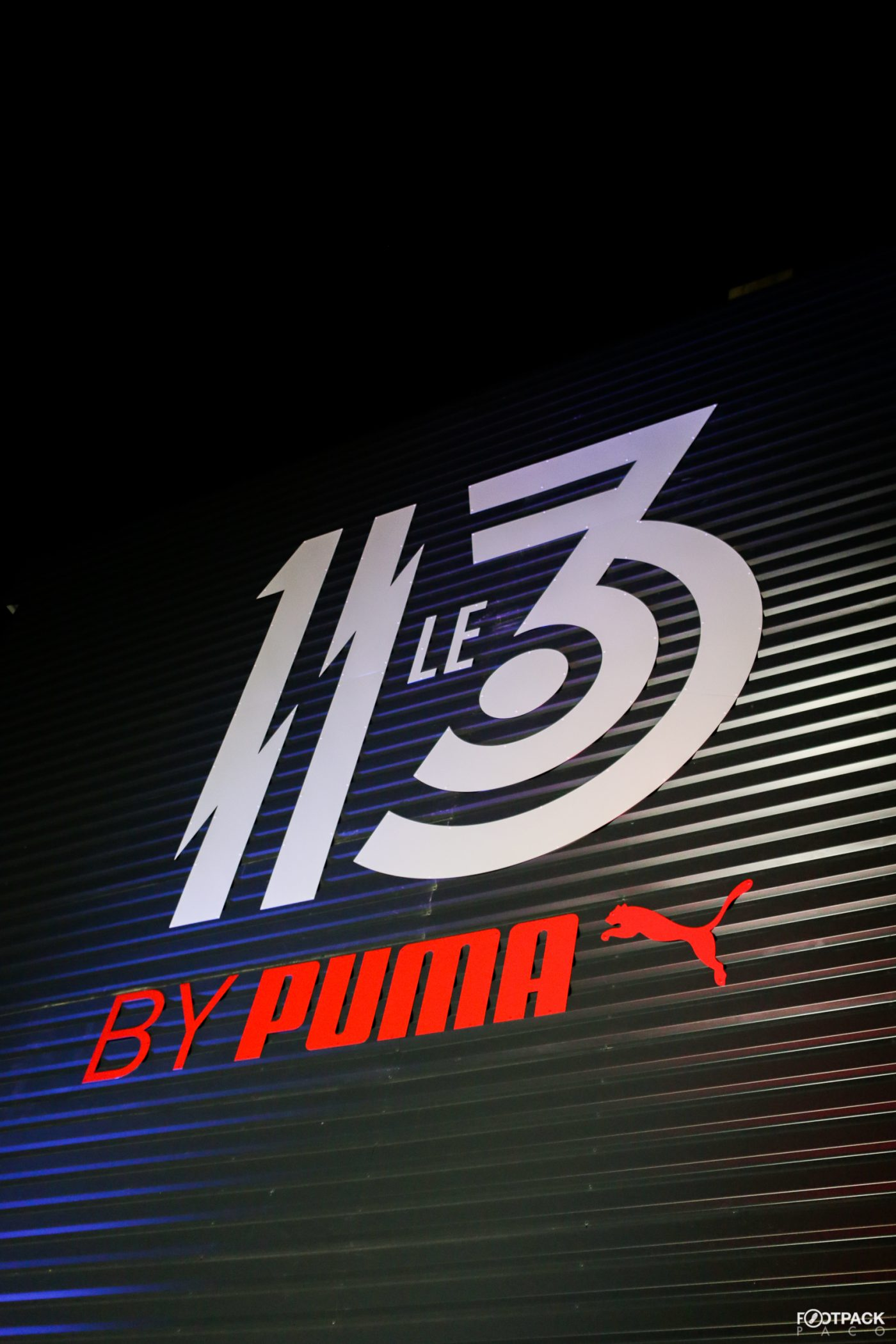puma-power-up-night-marseille-footpack-février-2019-3puma-power-up-night-marseille-footpack-février-2019-3