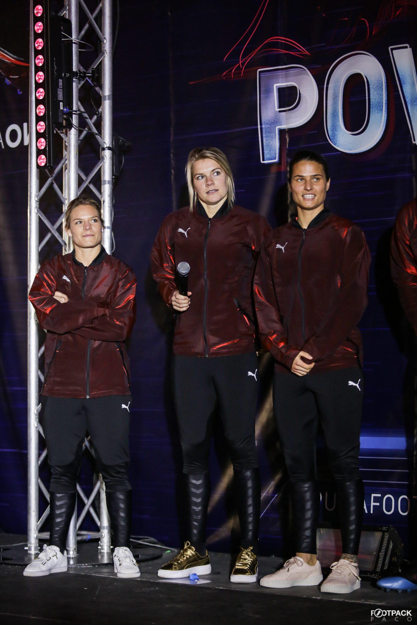 puma-power-up-night-marseille-footpack-février-2019-6
