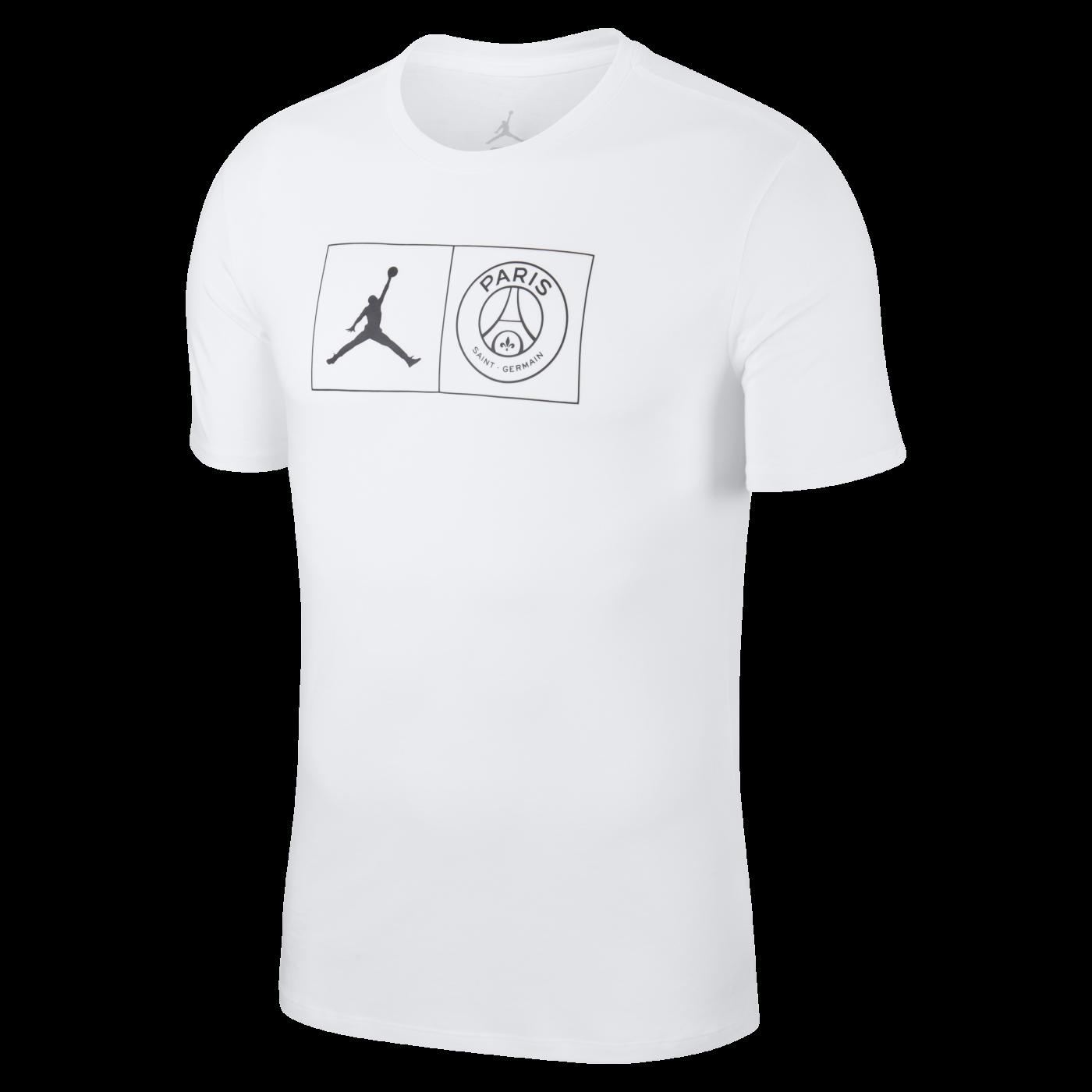 tee-shirt-psg-jordan-2019-1