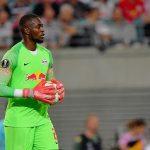 Et si Nike voyait certains de ses gants interdits par l'UEFA ?