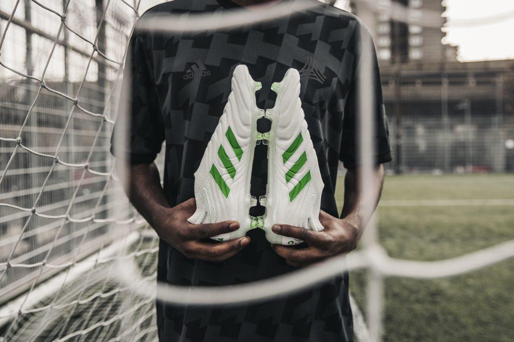 adidas-copa-19-pack-virtuso-1