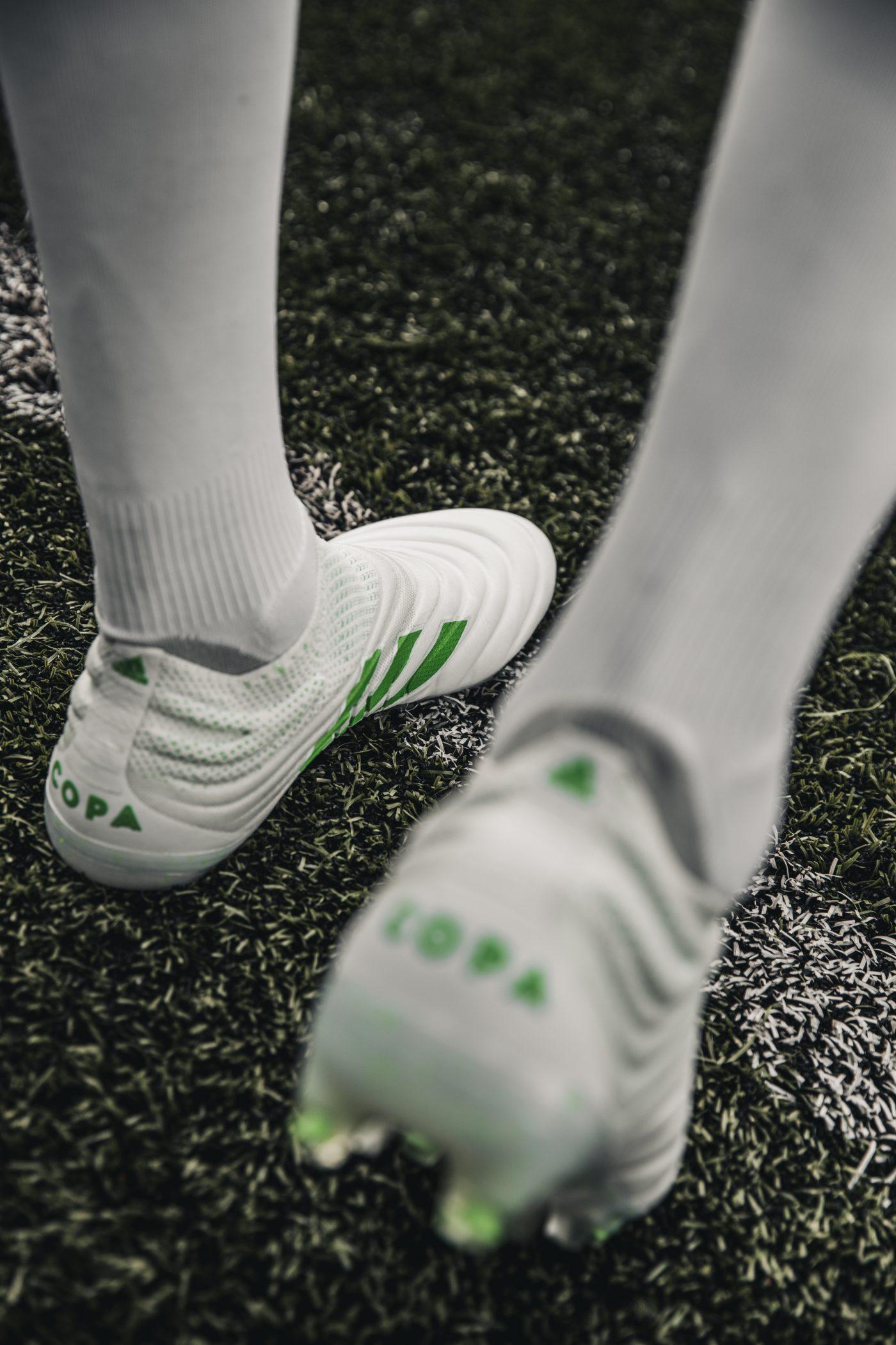 adidas-copa-19-pack-virtuso-2