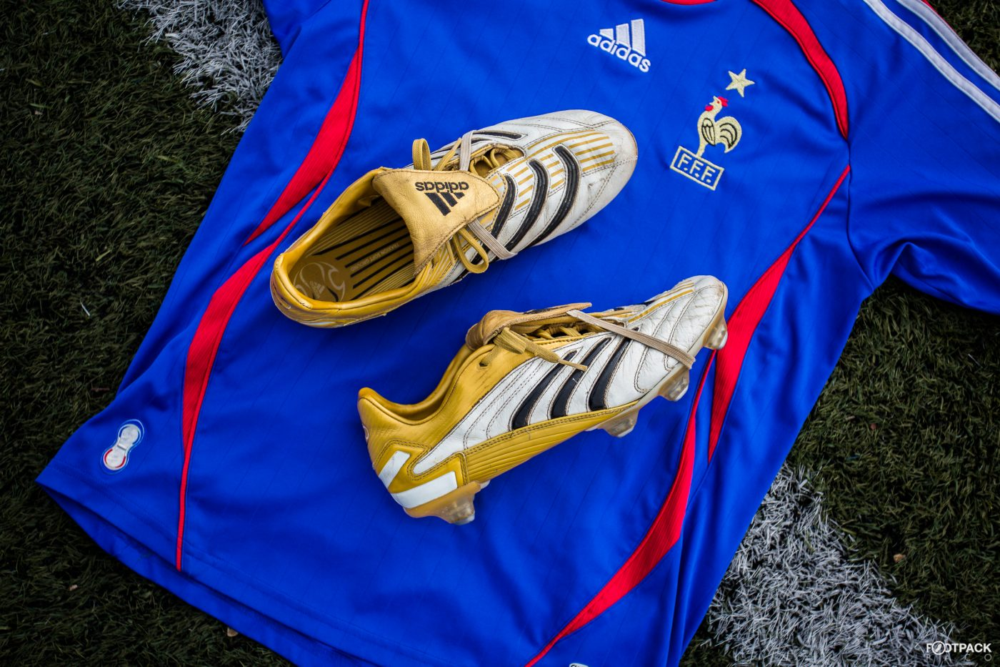 adidas-glitch-classic-pack-absoluteskin-predator-absolute-2006-footpack-12