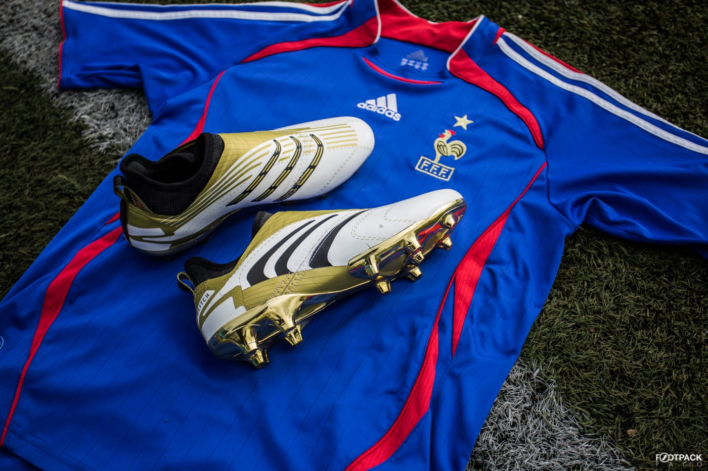adidas-glitch-classic-pack-absoluteskin-predator-absolute-2006-footpack-13