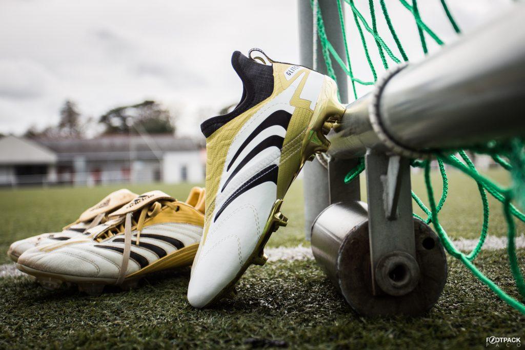 adidas-glitch-classic-pack-absoluteskin-predator-absolute-2006-footpack-5