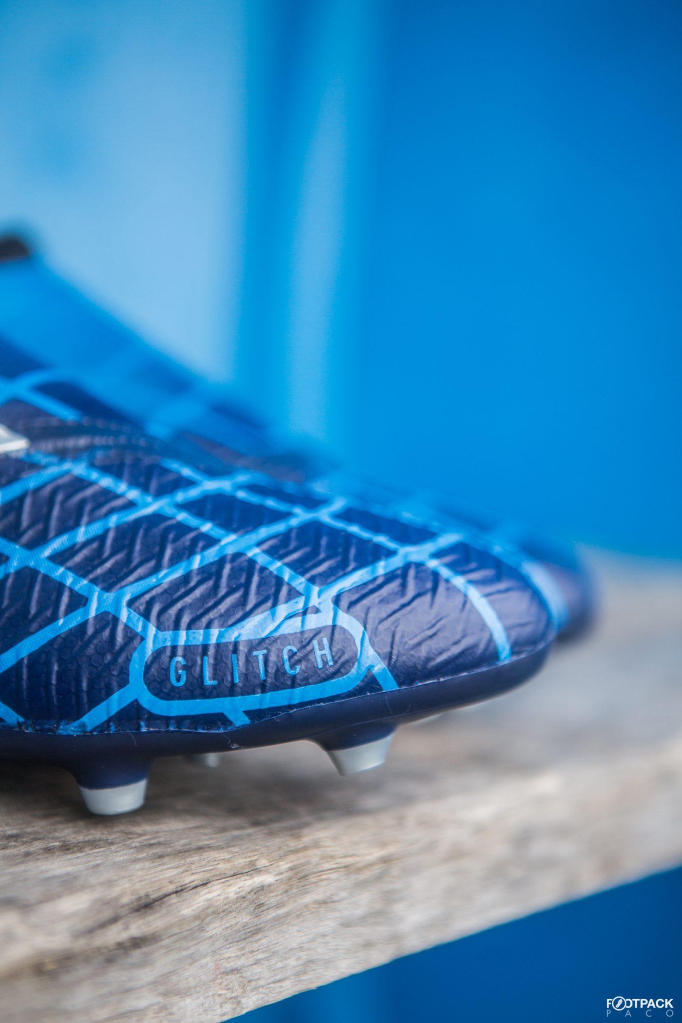 adidas-glitch-classic-pack-skin-F50-araignee-2005-footpack-1