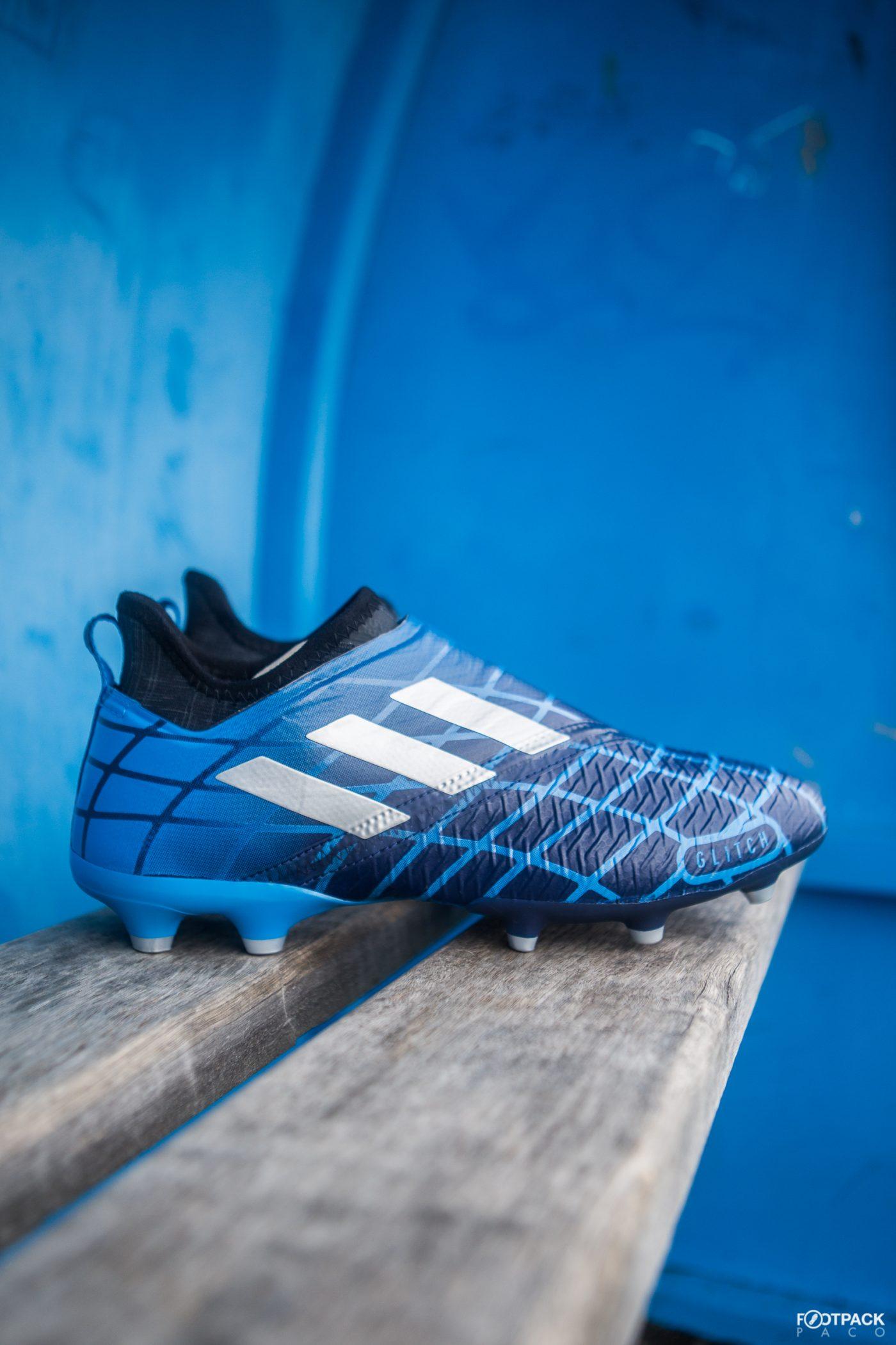 adidas-glitch-classic-pack-skin-F50-araignee-2005-footpack-