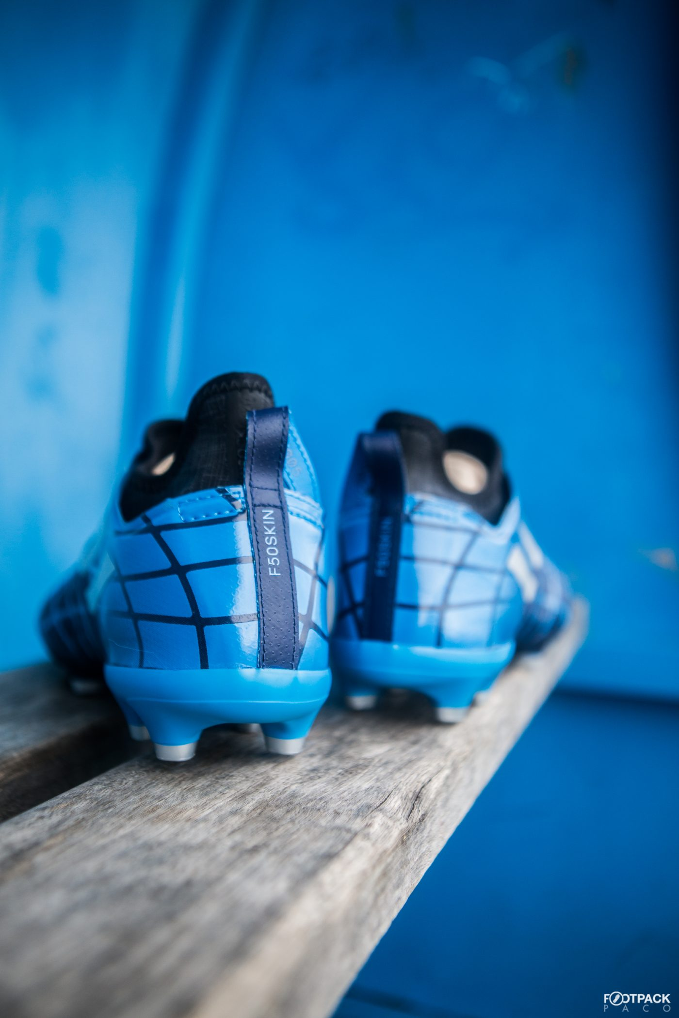 adidas-glitch-classic-pack-skin-F50-araignee-2005-footpack-3