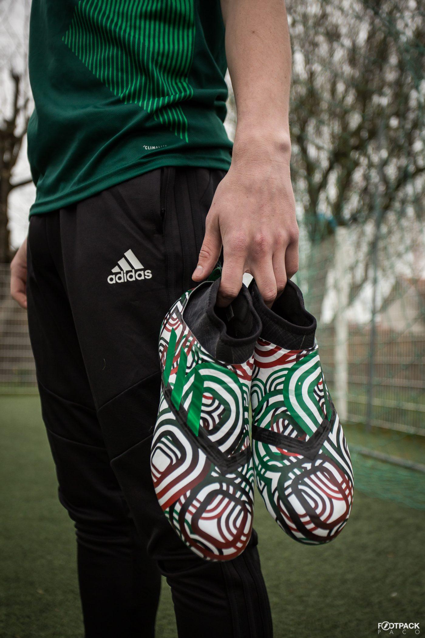 adidas-glitch-number-skin-numberskin-footpack