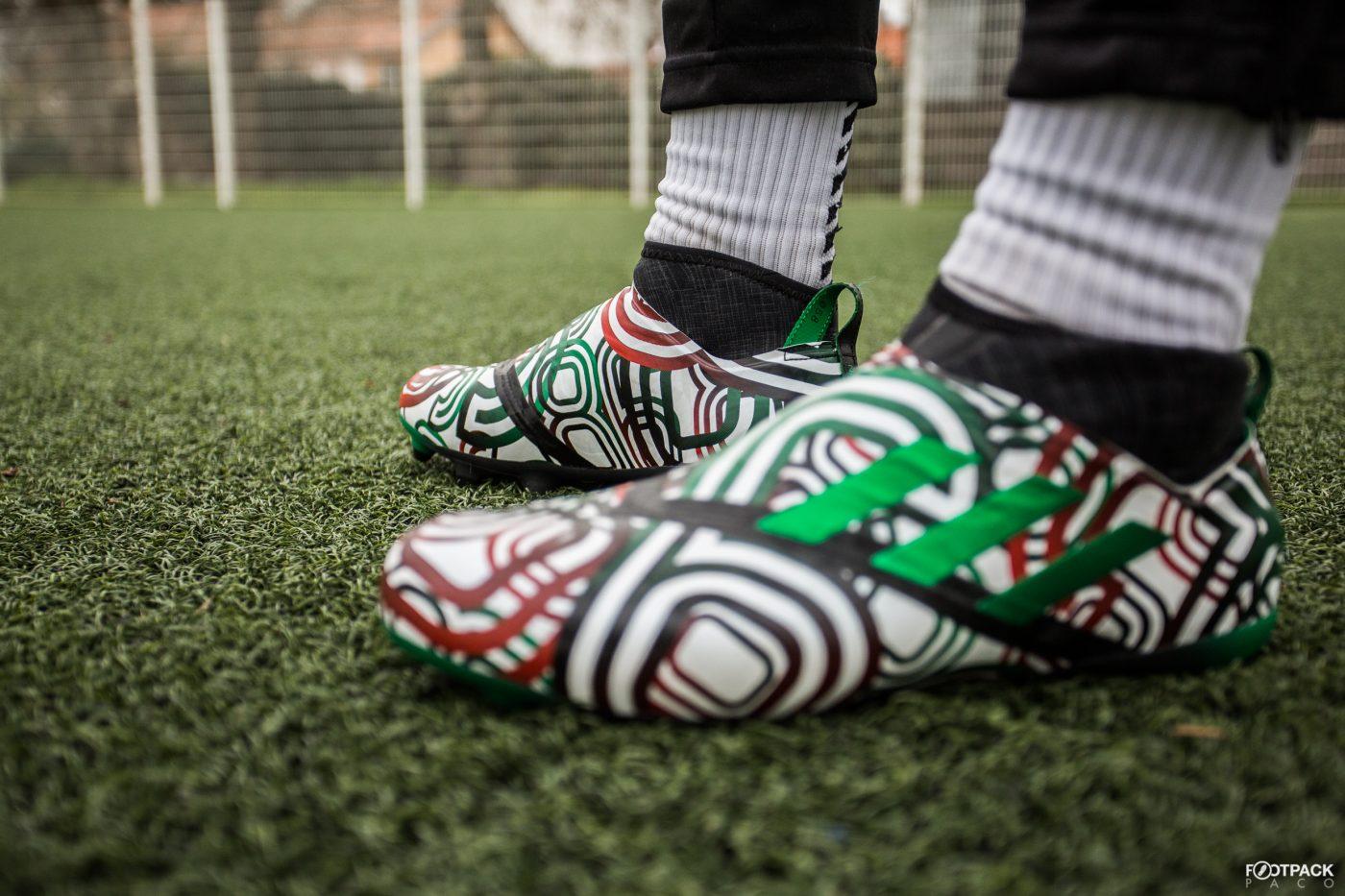 adidas-glitch-number-skin-numberskin-footpack-2