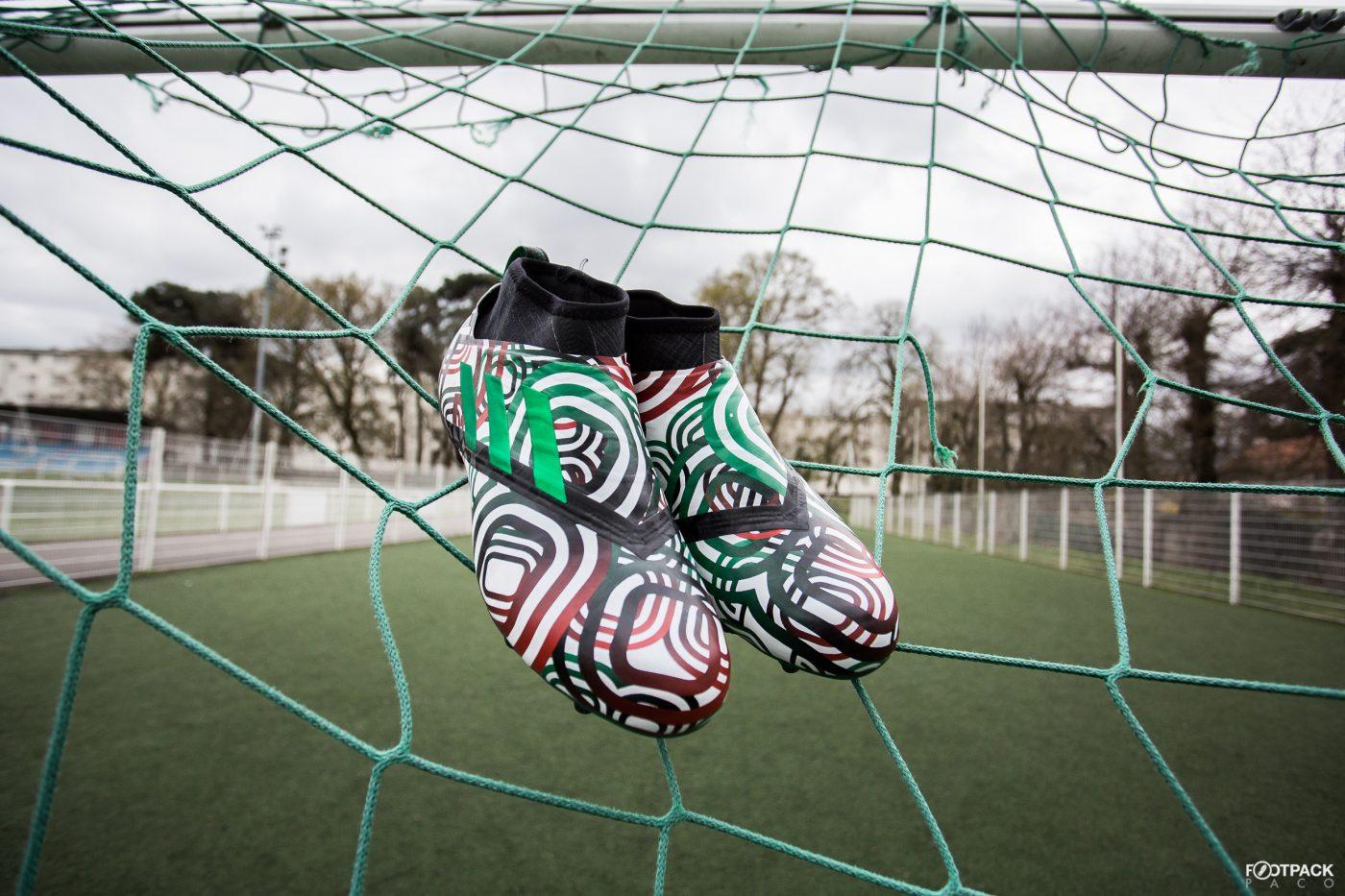 adidas-glitch-number-skin-numberskin-footpack-3