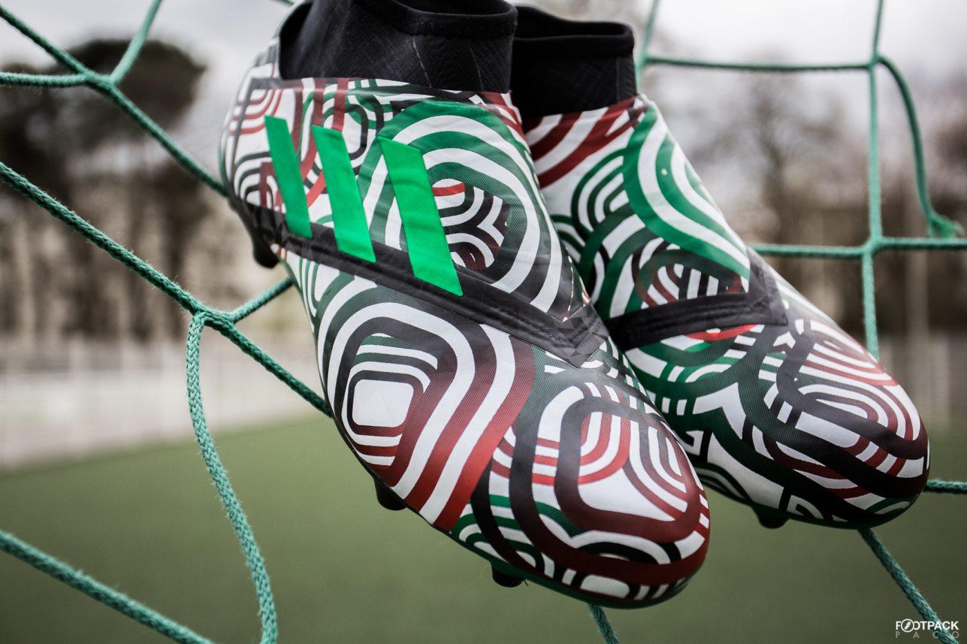 adidas-glitch-number-skin-numberskin-footpack-5