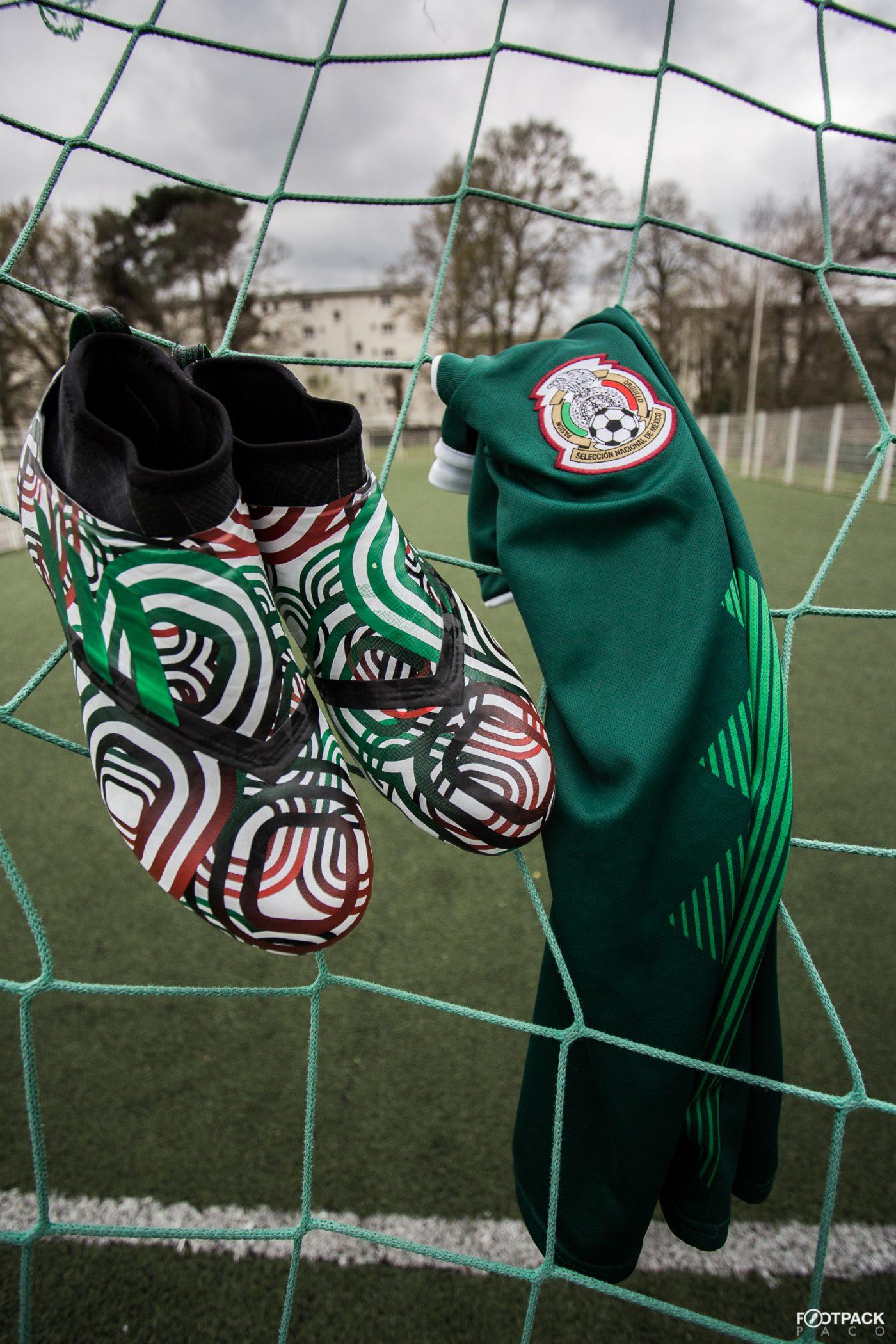 adidas-glitch-number-skin-numberskin-footpack-6