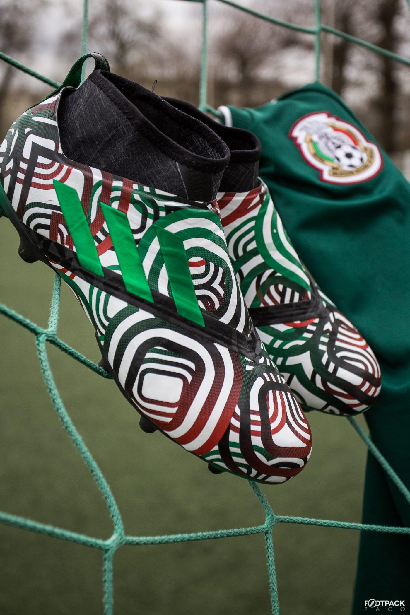 adidas-glitch-number-skin-numberskin-footpack-7