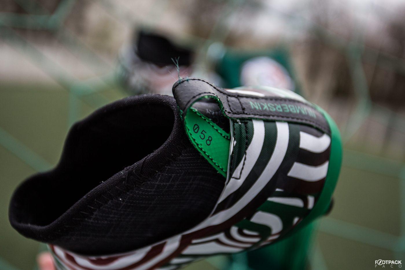 adidas-glitch-number-skin-numberskin-footpack-8