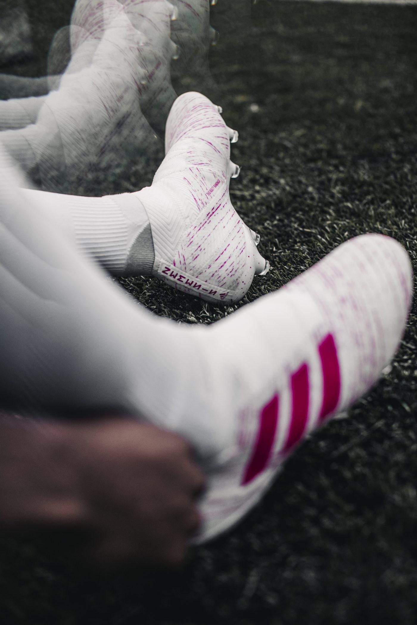 adidas-nemeziz-18-pack-virtuso-1