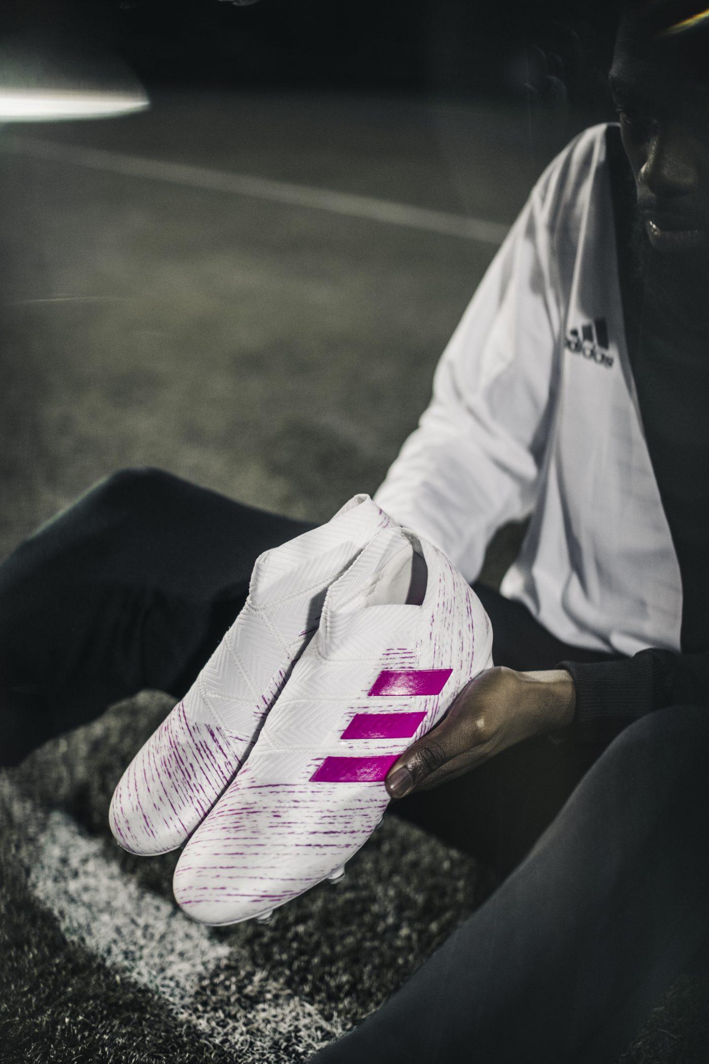 adidas-nemeziz-18-pack-virtuso-2