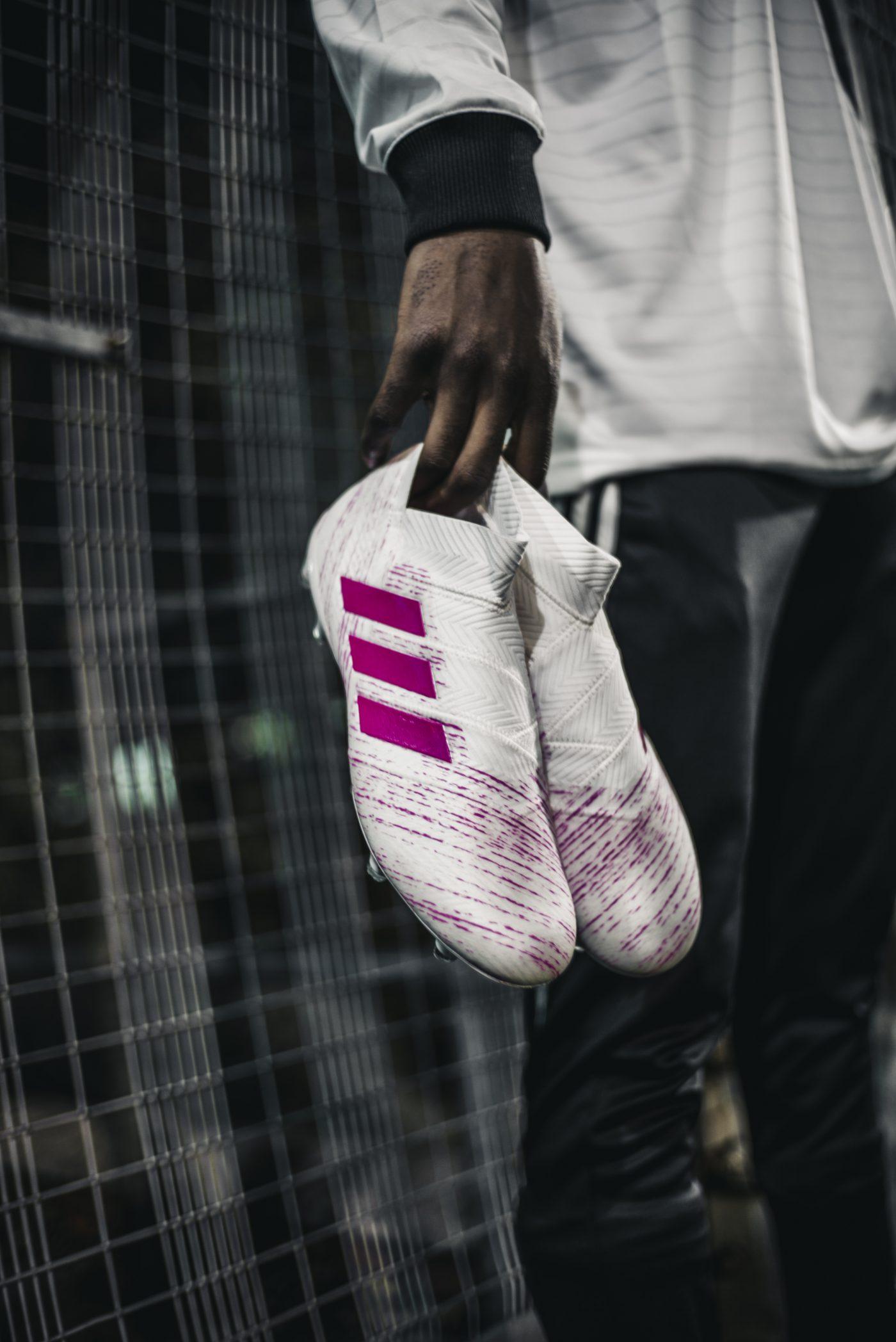 adidas-nemeziz-18-pack-virtuso-3