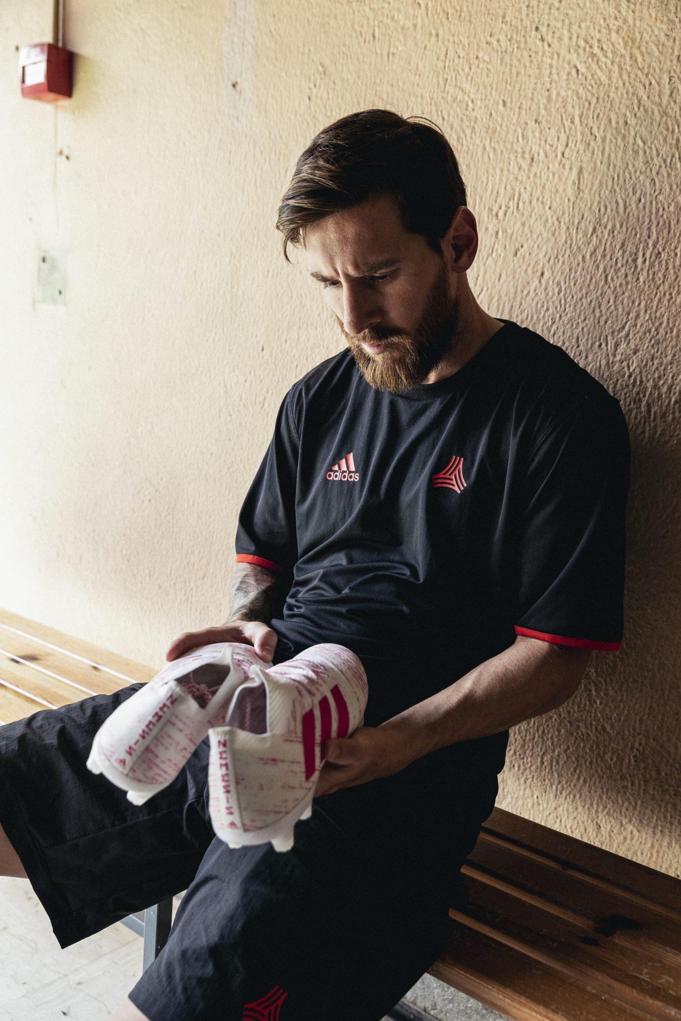 adidas-nemeziz-18-pack-virtuso-lionel-messi
