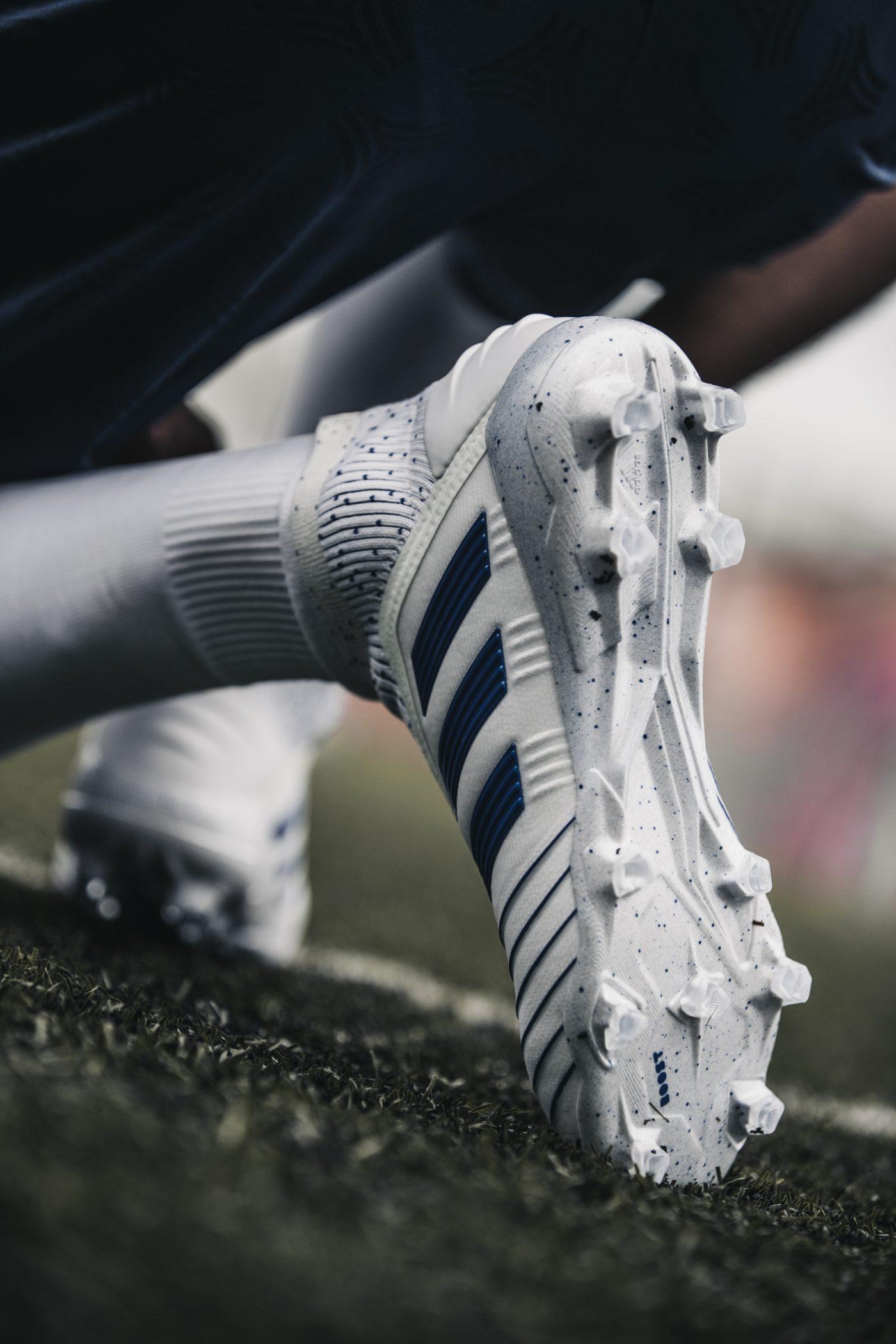 adidas-predator-19-pack-virtuso-1
