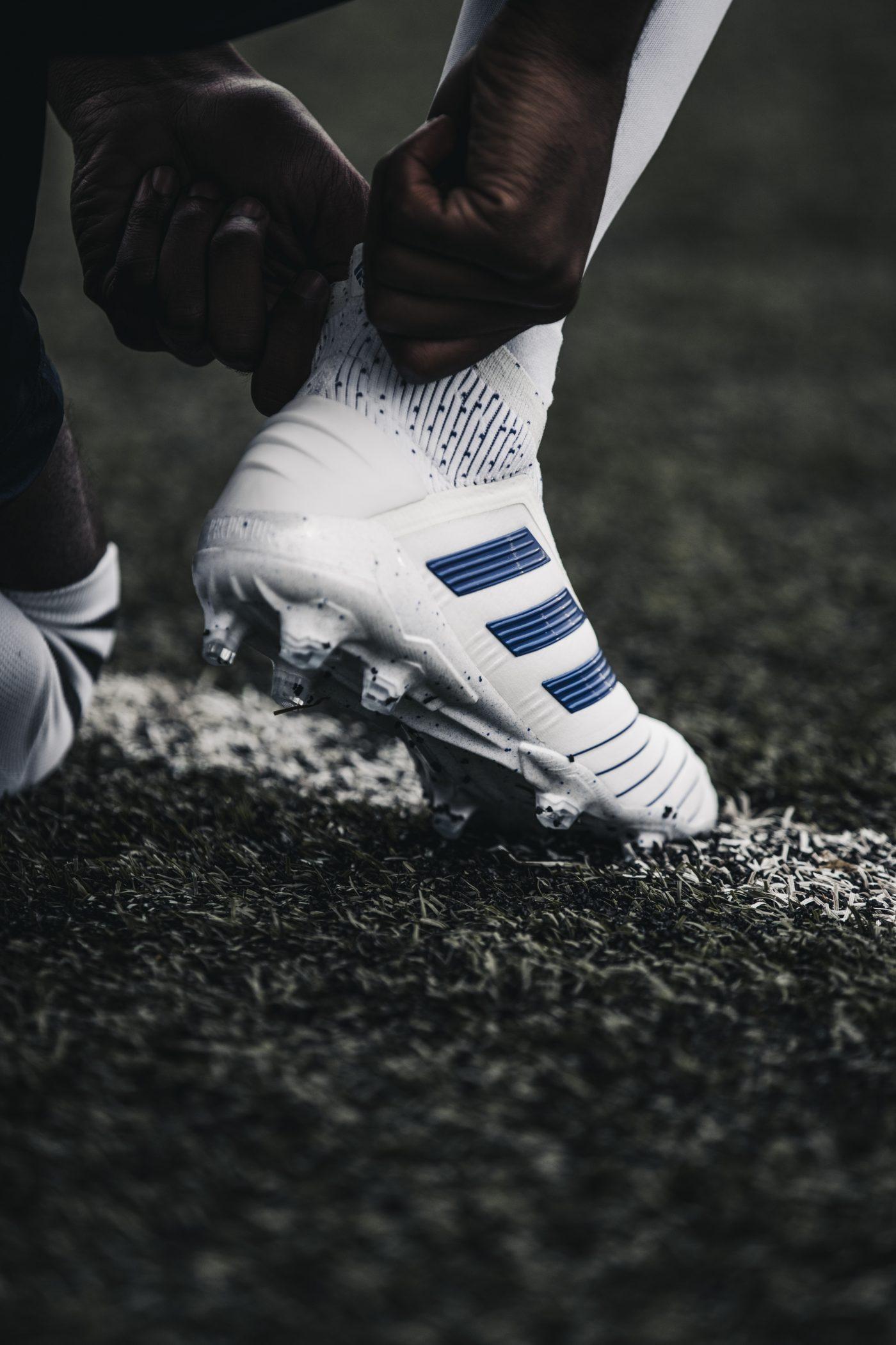 adidas-predator-19-pack-virtuso-