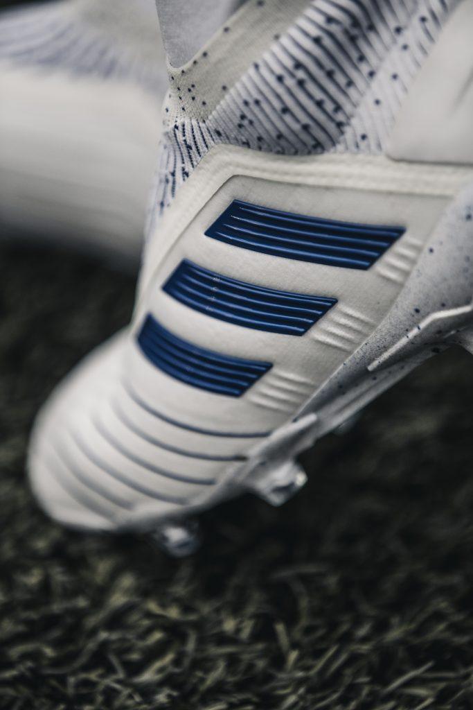 adidas-predator-19-pack-virtuso-2v