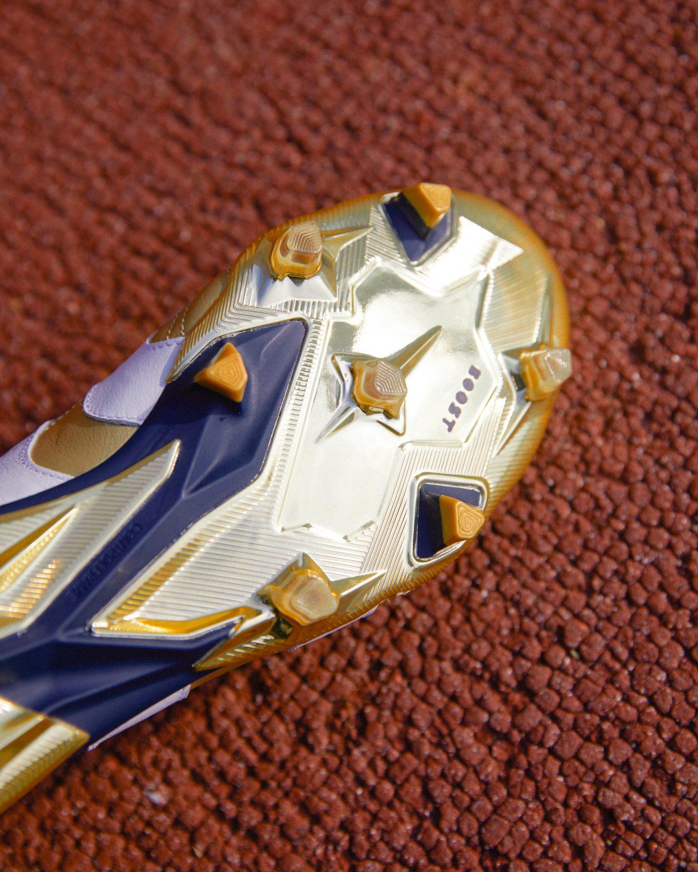adidas-predator-accelerator-zinedine-zidane-25-ans-predator-2