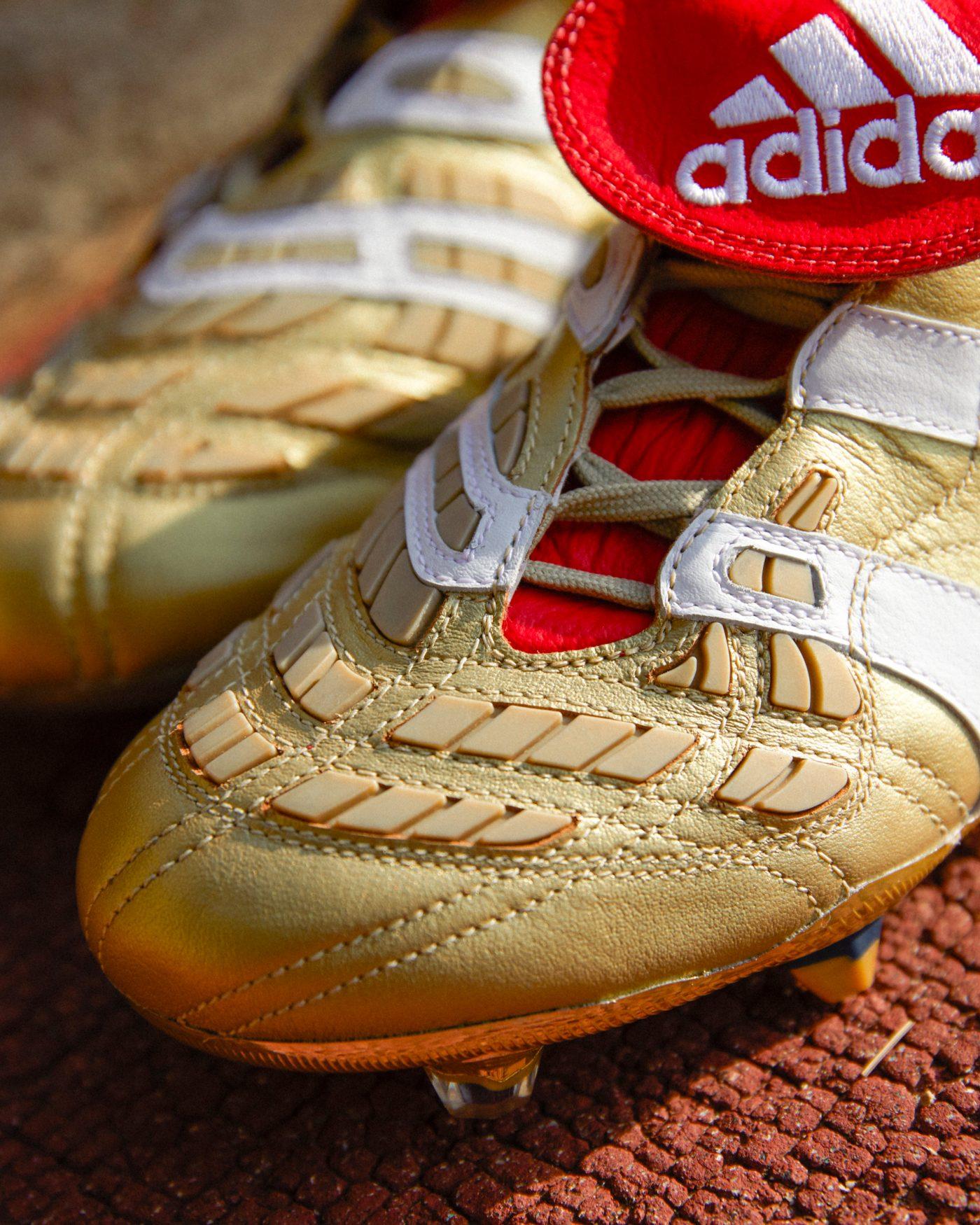 adidas-predator-accelerator-zinedine-zidane-25-ans-predator-3
