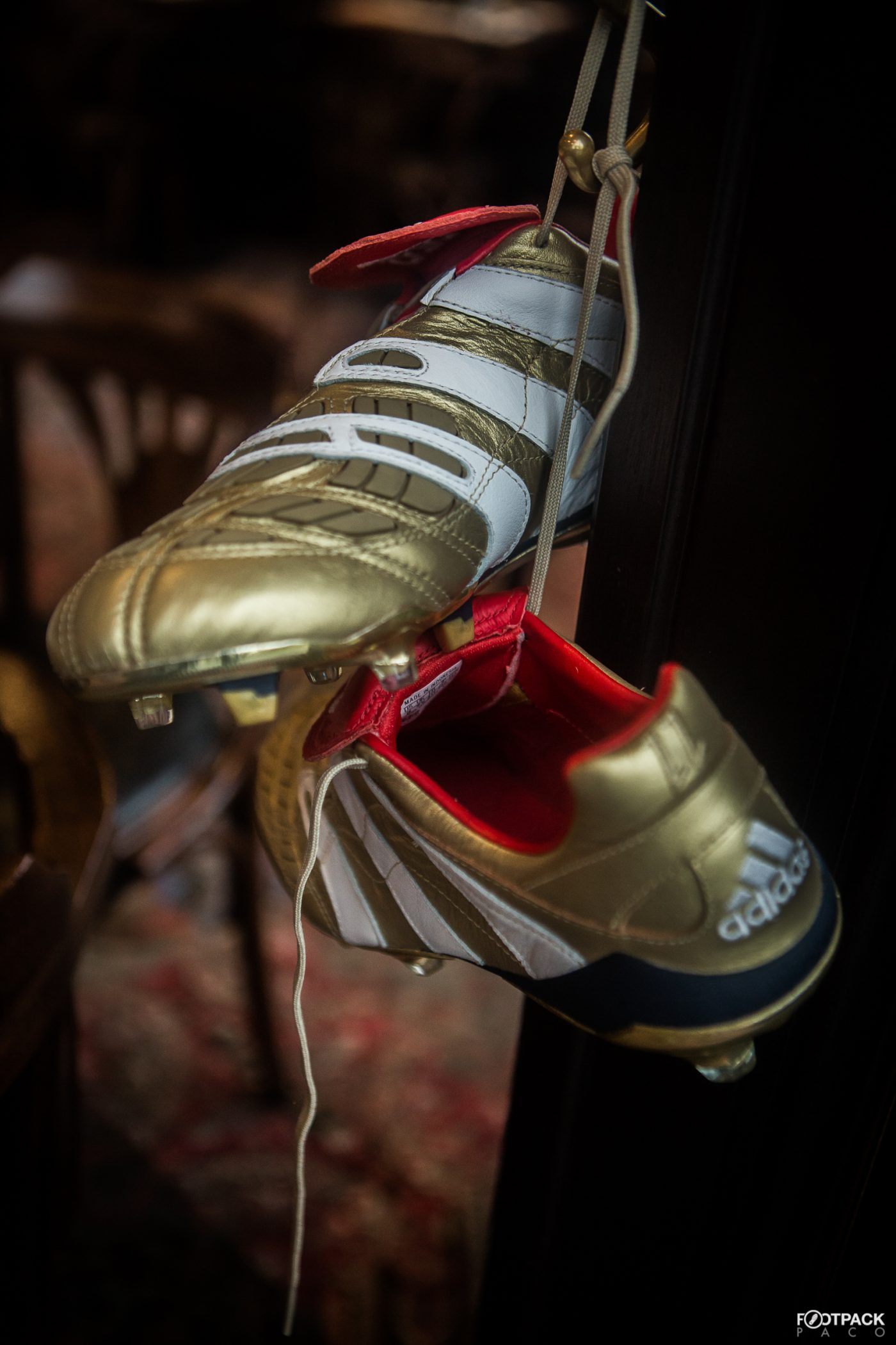 adidas-predator-accelerator-zinedine-zidane-collection-limitee-25-ans-predator-footpack-1