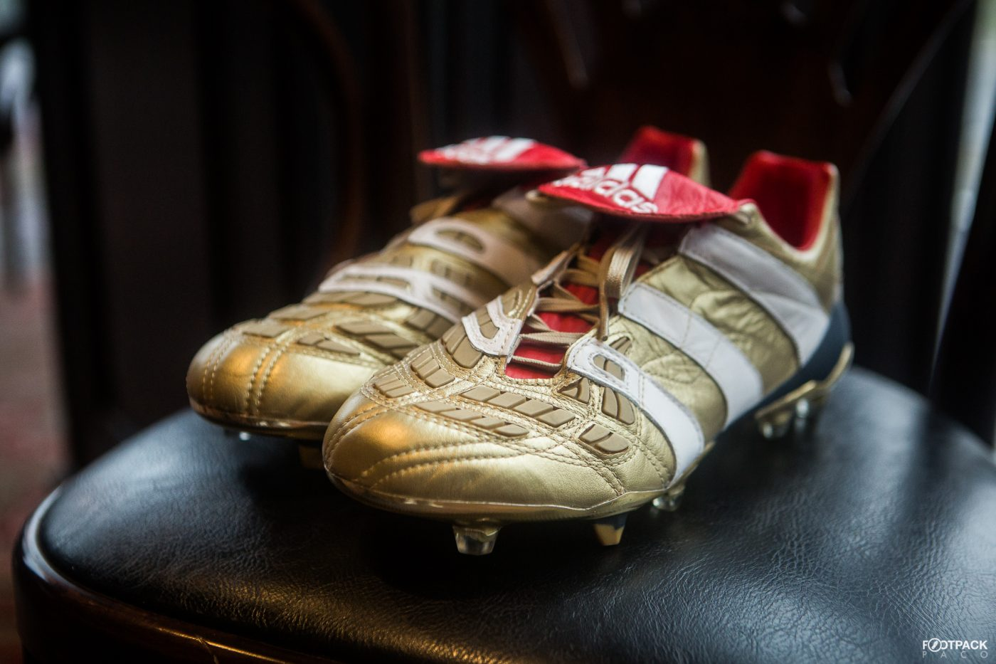 adidas-predator-accelerator-zinedine-zidane-collection-limitee-25-ans-predator-footpack-10