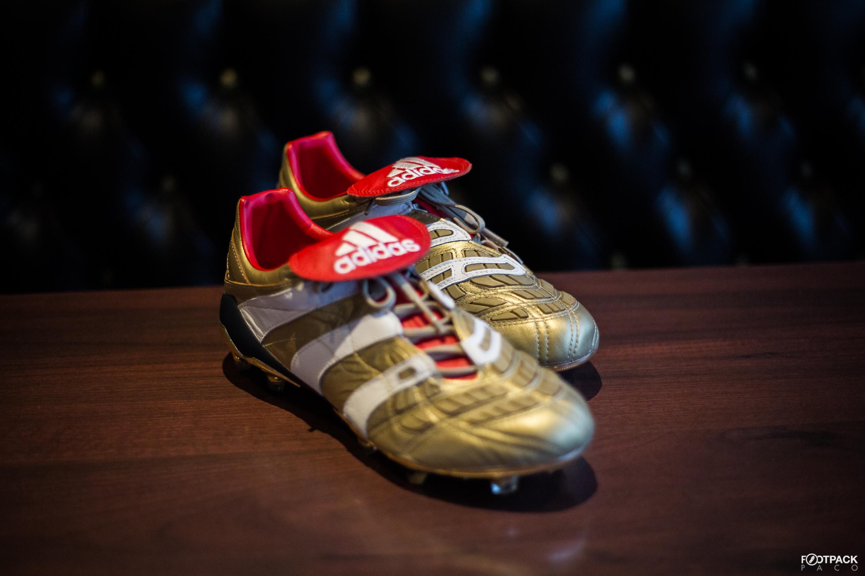 adidas-predator-accelerator-zinedine-zidane-collection-limitee-25-ans-predator-footpack-15