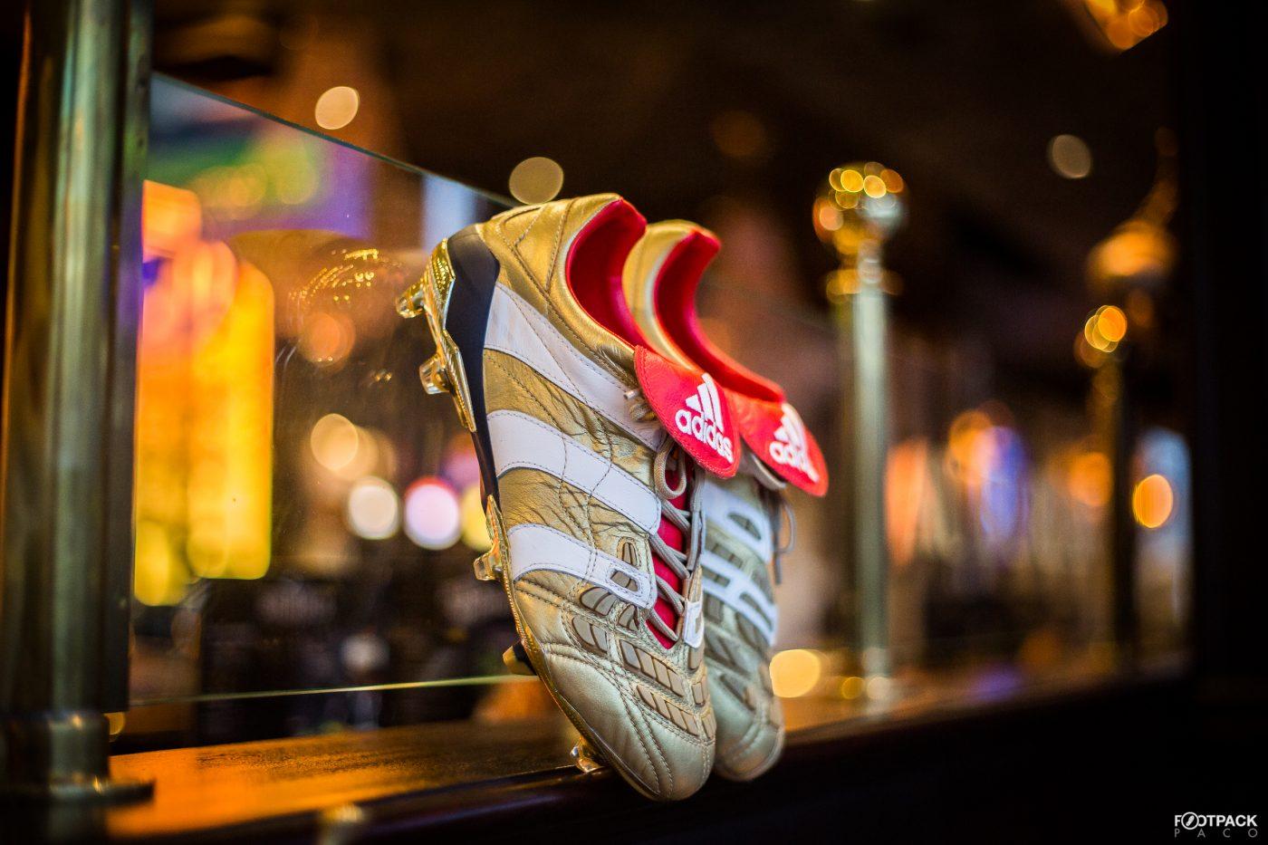 adidas-predator-accelerator-zinedine-zidane-collection-limitee-25-ans-predator-footpack-17
