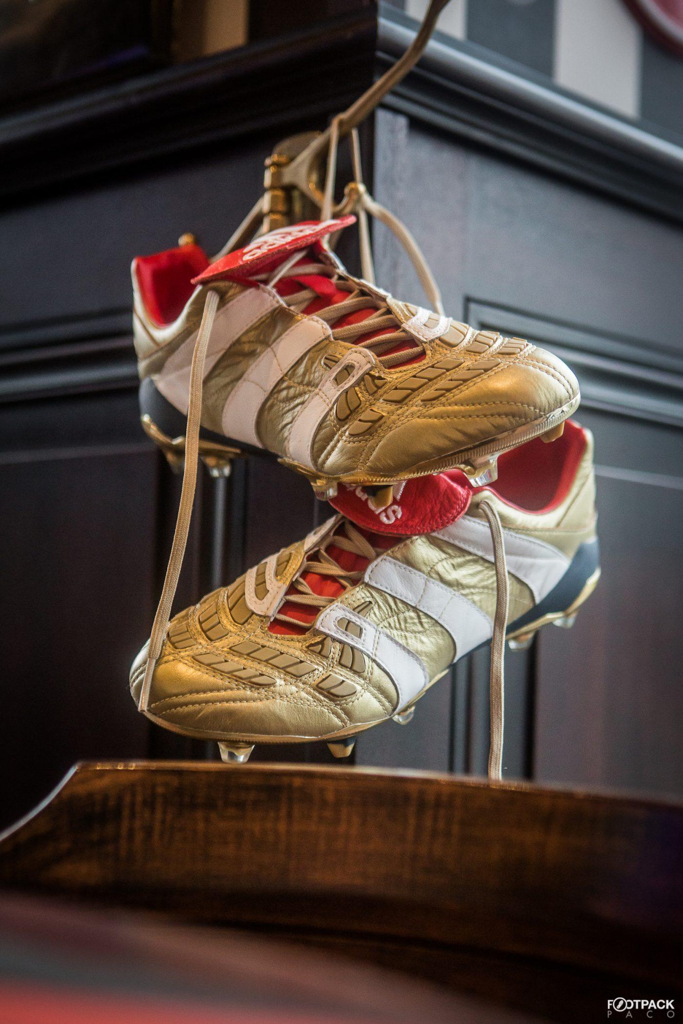adidas-predator-accelerator-zinedine-zidane-collection-limitee-25-ans-predator-footpack-2
