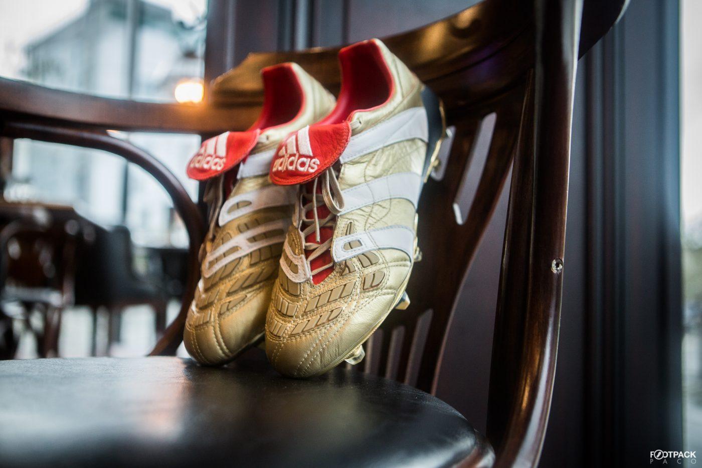 adidas-predator-accelerator-zinedine-zidane-collection-limitee-25-ans-predator-footpack-4