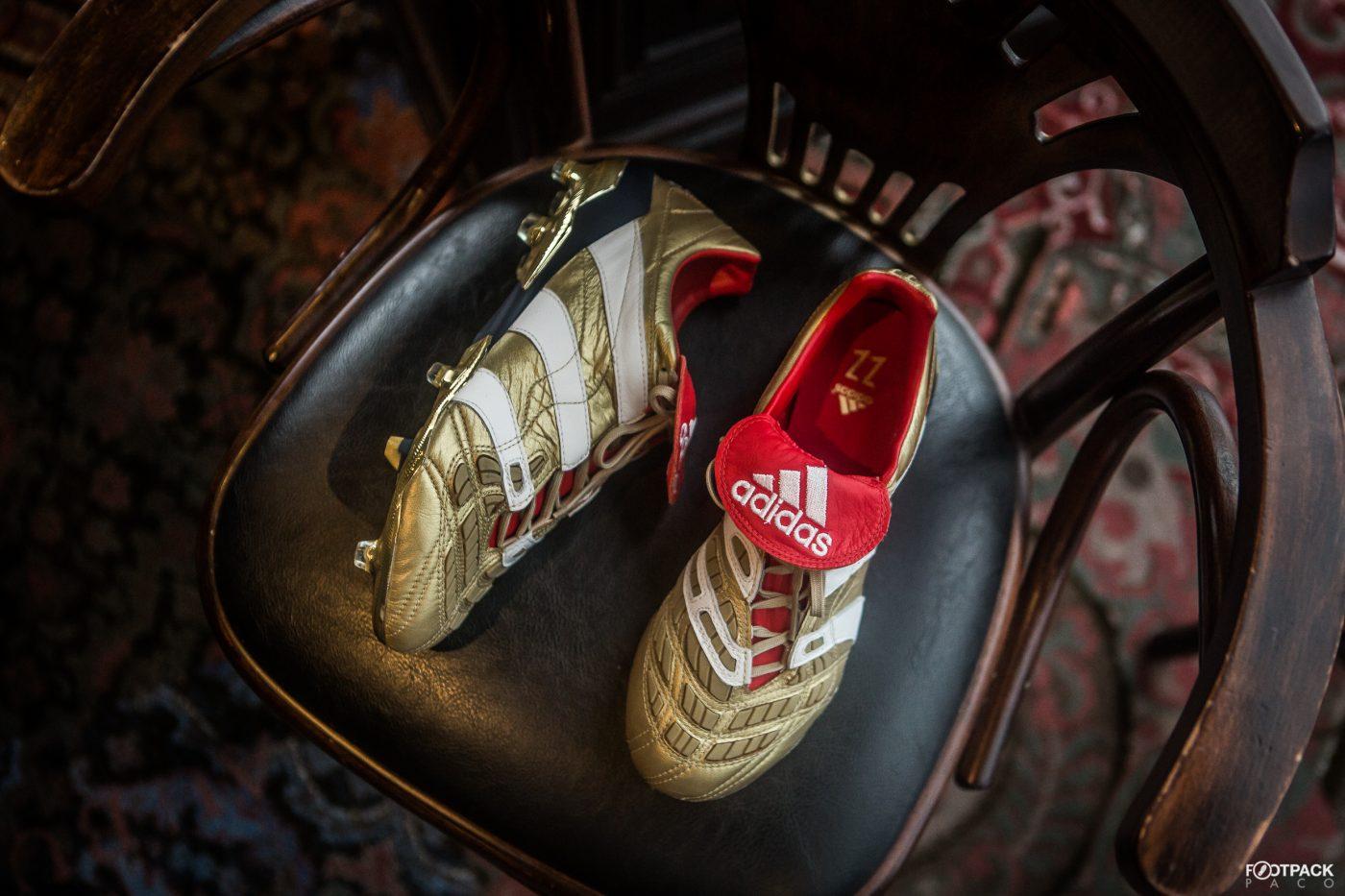 adidas-predator-accelerator-zinedine-zidane-collection-limitee-25-ans-predator-footpack-6
