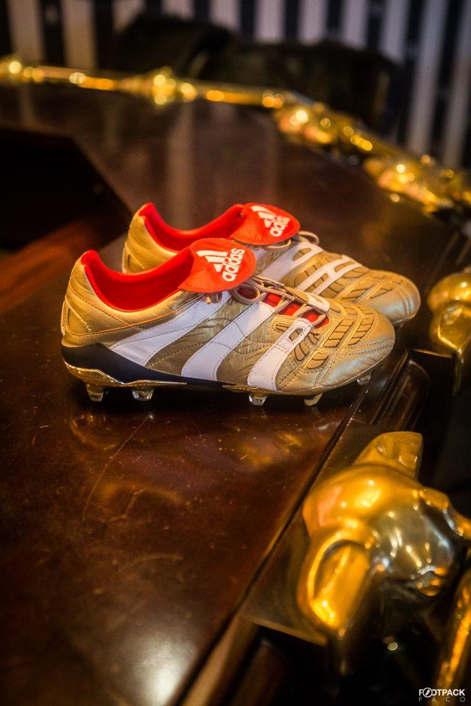 adidas-predator-accelerator-zinedine-zidane-collection-limitee-25-ans-predator-footpack-8