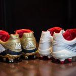 Les plus belles chaussures de foot en édition limitée de 2019